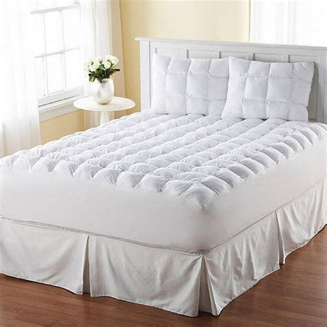 how to wash a mattress pad how to wash a mattress pad ebay