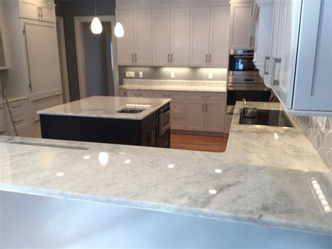 leftover or used kitchen countertops granite in highlands