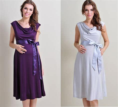 Maternity Evening Dresses,babyshower Wedding Pregnancy