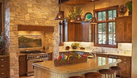 country western kitchen decor western design decor in the hill country 6240