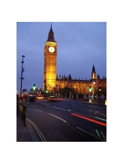Ben Night Lontoo Wikitravel Commons Kellotorni Wikimedia