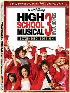 Image Gallery school dvd