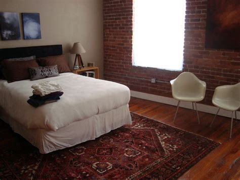 Bedroom Decorating Ideas With Bedroom Rug  Amazing House