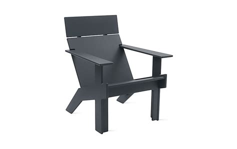 lollygagger lounge chair design within reach