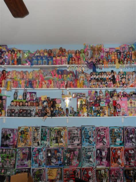 Asstr Collections Asstr Collections