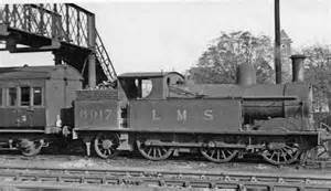 Trains To Welwyn Garden City From London by Leighton Buzzard Station And Branch 169 Ben Brooksbank