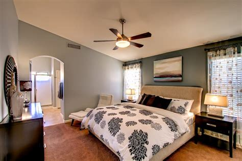 Ideas For Womens Bedroom by Chandler Contemporary Remodel Contemporary Bedroom