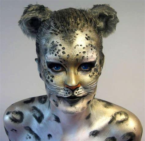 c25460b47 animal face paint images - Ecosia