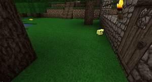 minecraft: Baby Animals Mod