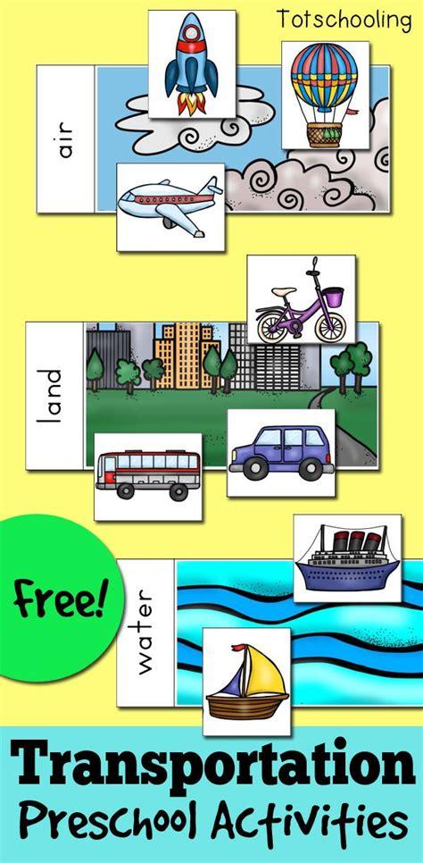 top 25 best crafts preschool ideas on 273   afbb2cb481211861c26b0fc87604046f