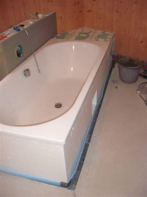 wanne in wanne selber machen wanne in wanne selber machen renovierung dusch und badewanne selber machen strau duschen
