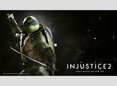 Injustice Nightwing Wallpaper Image collections