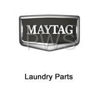 Maytag Dryer Torsion Timer Assembly Commercial