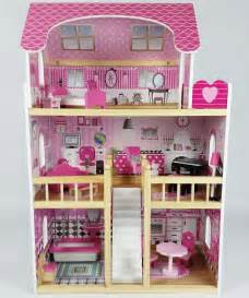 Dollhouse Bedroom Furniture Gallery