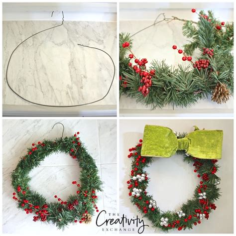 Easy Diy Christmas Wreaths For Around The Home. Nightmare Before Christmas Cake Decorations. Christmas Homemade Tree Decorations. Xmas Decorations Made From Pine Cones. Country Christmas Decorating Ideas With Pictures. Homemade Christmas Decorations Construction Paper. Christmas Table Decorations. Walmart Usa Christmas Decorations. When Do Christmas Decorations Go Down In Disney World