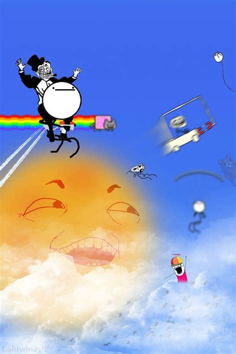 Meme Iphone Wallpaper - memes iphone wallpaper image memes at relatably com