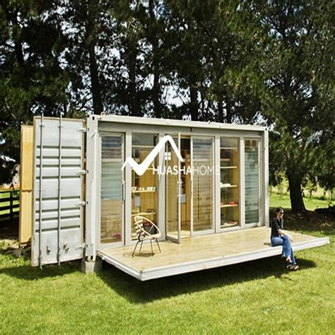 container housing manufacturers assembly build mobile office shipping container
