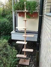 katzentreppe balkon kaufen katzentreppe günstig kaufen bei ebay