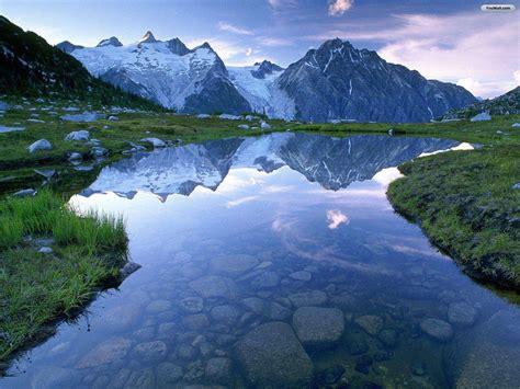 Beautiful Landscape Wallpaper  Hd Wallpapers Pulse