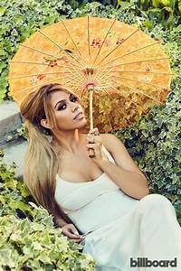 Fifth Harmony - Billboard Magazine July 2017 Pics