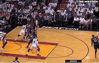 Fastbreak Lebron James Basketball Sb Wqam Ridiculous