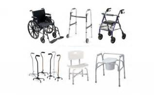 home supplies bathroom safety equipment wheelchairs auto cars price and release