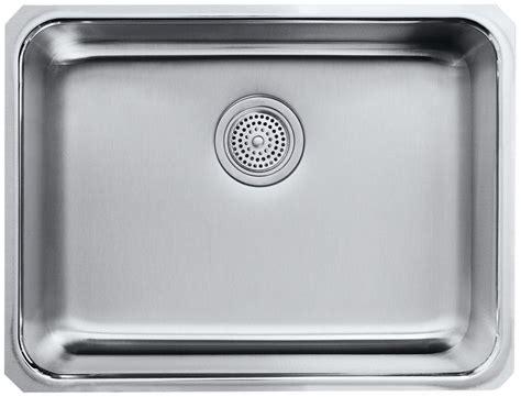 white kitchen sinks kohler k 3325 hcf k 72218 sink top view 18 jpg 1048 215 800 1048