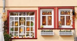 Sprossen Für Fenster : blanke bauelemente berlin fenster sprossen versch nern ~ A.2002-acura-tl-radio.info Haus und Dekorationen