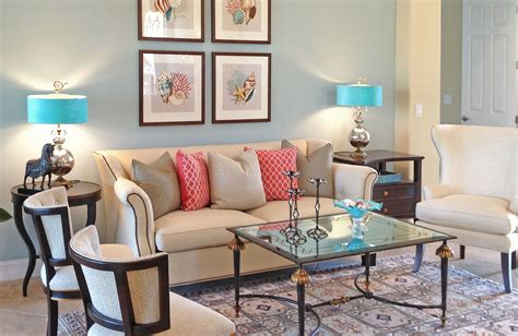 Home Interior Insurance : Office Insurance, Office Designs And Interiors
