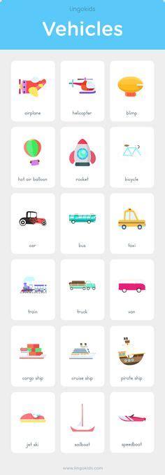 english grammar vocabulary worksheets images