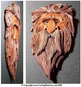 small wood projects free plans Quick Woodworking Projects