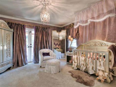 10 princess themed s bedroom design ideas
