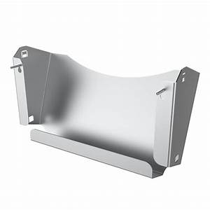 a4 stackable document holders uk manufacturer syspal uk With wall mounted document holder