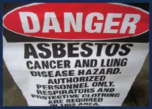 asbestos lead based paint srp environmental