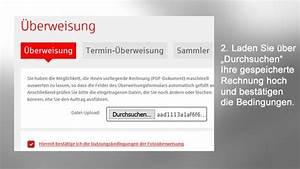Rechnung Sparkassencard : foto berweisung ~ Themetempest.com Abrechnung