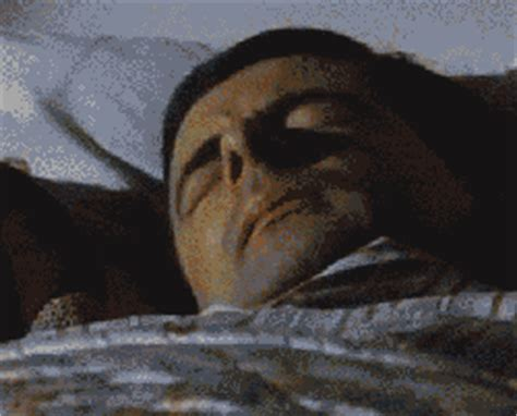 mr bean chambre 426 mr bean 39 s gif mr bean in room 426