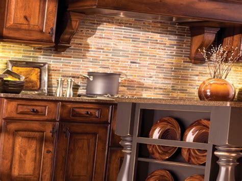distressed kitchen white  brown vintage rustic kitchen