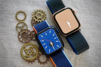 Apple Se Series Digital Trends Smartwatch Boxall