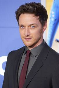 James McAvoy Picture 96 - X-Men: Days of Future Past World ...
