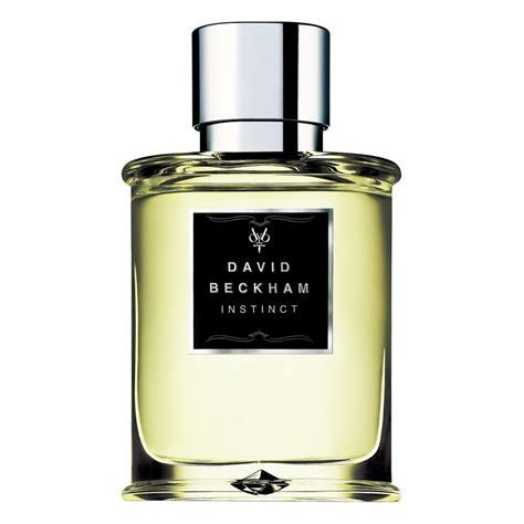 david beckham instinct cologne  david beckham  perfume