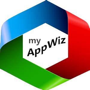 find my phone app free find my app free windows phone app market