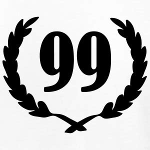 number 99 t shirts spreadshirt
