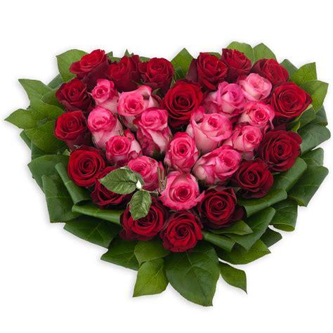 fiori in tutta italia invia fiori freschi consegna fiori spedisci fiori gratis