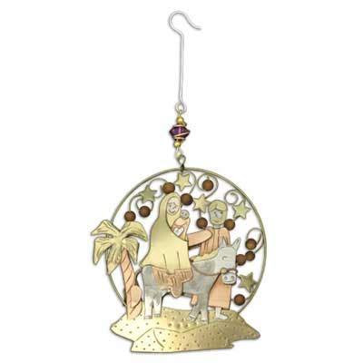 18 best photos of christian ornaments to make christian crafts - Christian Christmas Tree Ornaments