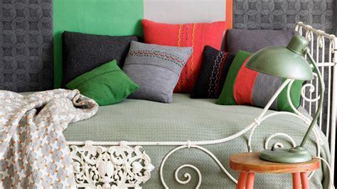 metalen bed restyle je slaapkamer en kies een metalen bed westwing
