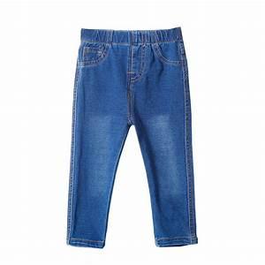 Aliexpress.com  Buy 1 6Y Children Jeans Boys Denim ...