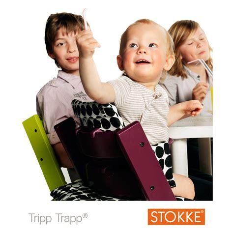 chaise haute évolutive stokke chaise haute bébé évolutive tripp trapp blanchi de stokke