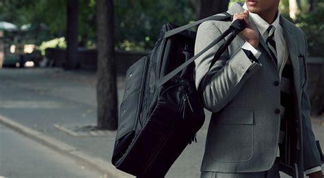suit    garment bags  men hiconsumption