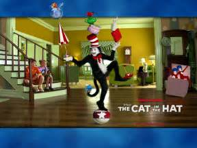 the cat in the hat 2003 the cat in the hat 2003 dr seuss wallpaper 586720