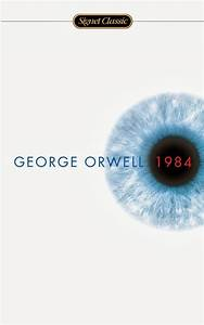Paul Greengrass to Direct 1984 Adaptation Produced by ...